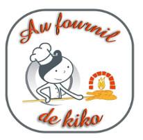 Le fournil de Kiko